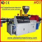 PVC Pellet Machine