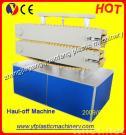 Caterpillar Haul-off/Puller Machine