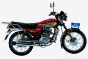 CGL125  motorcycle