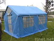 Disaster Relief tent emergency tent