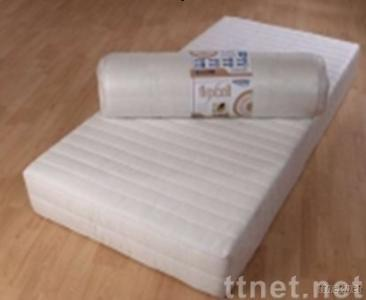 memory foam mattress Elegant 20cm compress mattress slow rebound sponge mattress viscose elastic foam mattress