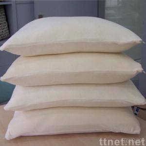 scrape memory foam pillow healthy pillow contour viscose elastic foam pillow