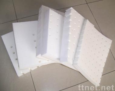 latex rubber roll 50% natural latex rubber 65D mattress latex quilt natural raw latex for quilting