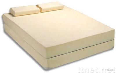 memory foam mattress visco elastic foam mattress sponge mattress compressed mattress slow rebound 8