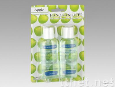 Anti-Bacterial Hand Sanitizer hand wash hand gel Anti swine flu virus by China Manufacturer OEM