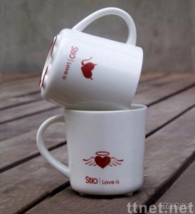 Ceramic Mugs, Gift Mug