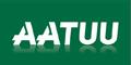 AATUU Technology Ltd.