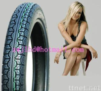 modern producing chains for motorcycle tyre and tube