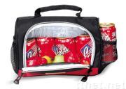 cola cooler bag,cooler bag,outdoor cooler bag,
