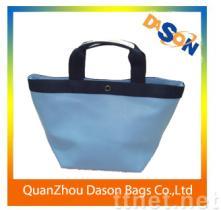 Dame Handbag