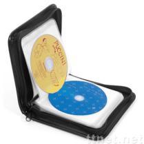 CD zak, CDzak en geval, CDgeval, CDdoos