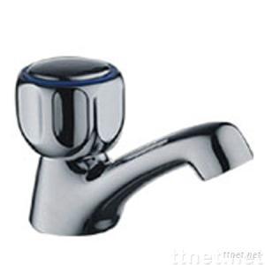 Basin Faucet, Brass Basin Faucet