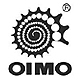 OIMO Industrial Co., Ltd.