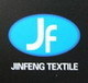 Zhejiang Jinfeng Material Textile Co., Ltd.