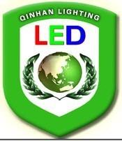Qin Han Lighting Co., Limited