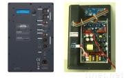 1000W/8Ohm Subwoofer Plate Amplifier
