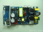 100 ~ 300W/8 Ohm Digital Power Amplifier Module
