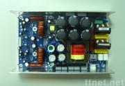 Digital Power Amplifier