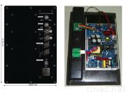 Ohm Digital Subwoofer Power Amplifier