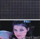 LED display screen series