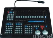 DMX Controller and dimmer