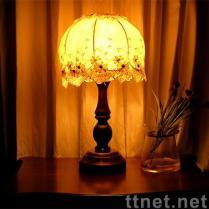 Leselampe: Wandlampe: Leuchter