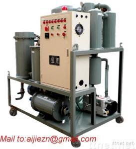 Offer Oil Purifier,Transformer Oil Purification