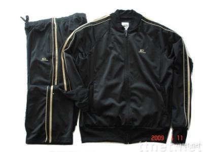 sell sports wear