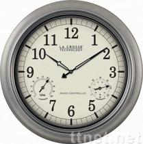 Wholesale clocks, design brands for your own, print your logo on the clocks.