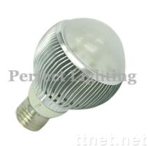 LED bulb, G70, LED spot lights/lamp