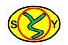 China Sinyi Garden Tools Co., Ltd.