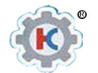 Jiangxi Hengchang Mining Machinery and Equipment Manufacturing Co., Ltd