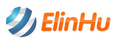 East Linhu Electronics and Technology Co., Ltd.