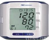 Waist Blood Pressure Monitor