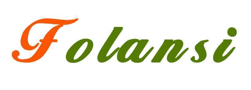 Folansi Energy Saving Equipment Co., Ltd.