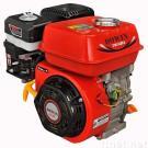 GX160 5.5 hp Gasoline Motor Engine DW168FA