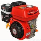 GX200 6.5 hp 1800 rpm Gasoline Motor Engine DW168FB-L