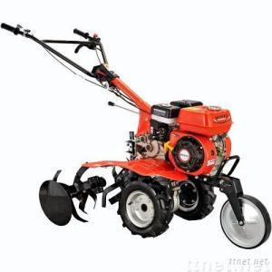 GASOLINE POWER ROTARY MINI TILLERS AND CULTIVATOR DW500C