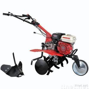 GASOLINE ROTARY MINI TILLERS AND CULTIVATOR DW500CGX POWER BY HONDA GX160