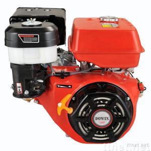 13 HP 1800 RPM GASOLINE MOTOR ENGINE DW188F-L