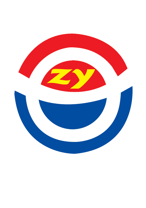 Shandong Dongying Zhengyu Wheel Co., Ltd/Shandong Tyrewheel Import&Export Trading Co., Ltd