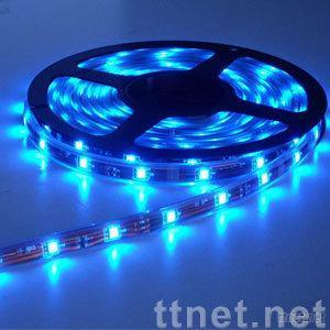 led strip light,led car light