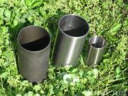 cilinder voering