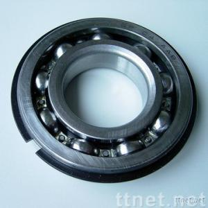 DEEP GROOVE BALL BEARING 6006