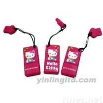 Hello Kitty USB Flash Disk    YL-U042