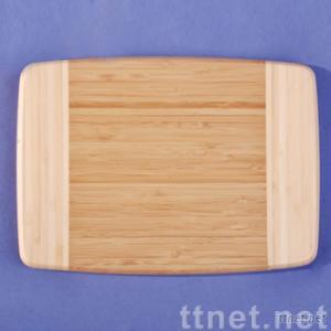 bamboo,wooden, cutting and chopping board
