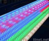 led grow light tube