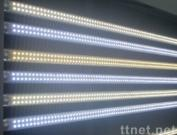 T8 LED Light Tubes