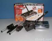 Swivel Sweeper,Electric Sweeper,Electric Cleaner,Mop,Broom