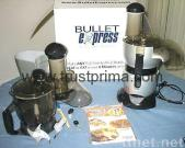 Bullet Express,Magic Chopper,Meat Mixer,Vegetable Slicer,Kitchen Appliance